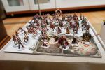 Zombicide: Black Plague is here! by ZAQUARD