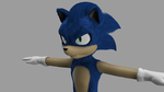 MTAS Sonic by ezraprogrammer