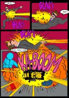 NEUTRON BOY page 4 by JIMeRsKI