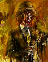 sinistro. name pending by L-A-Addams-Art