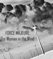 Fear Candidate 08 - The Woman in the Wind by Stac-cato