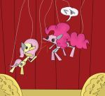 A Chance at Screaming by Mr-Degration
