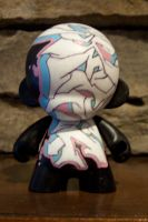 Munny by skeptic19
