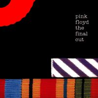 The Final Cut (Remastered) by Greenday2004
