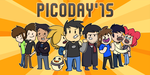 PICODAY'15 by ThePivotsXXD