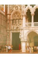 Basilica di San Marco by MEEMO-88