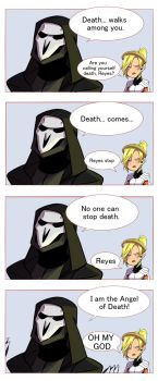 Overwatch - 3edgy5me by lewd-dodo