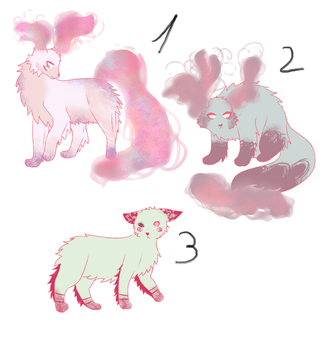 HEA ADOPTS (OPEN) by adopt-lads