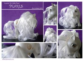 Custom MLP Pearls by Solkatt