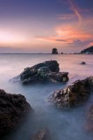 Here Again by hilmanfajar