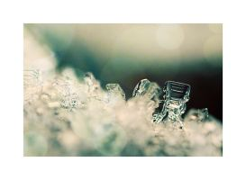 Ice by nicolehinrichs