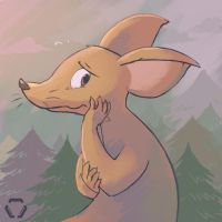 Sniff by mechanical-resonance