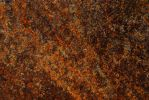Cowboy Rust Texture Stock by redwolf518stock