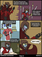 BxB Chapter8 Page21 by Da-Fuze