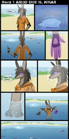 RoA: Round 1 Page 14 by NuclearLoop