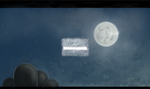 moonshine_slim_theme_by_sgtconker1r-d4phnv3.png