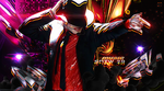 Michael Jackson by Kypexfly