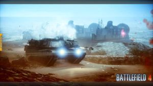 Mission Battlefield 29171113 by PeriodsofLife