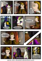 KOTD C1 page3 by Ymia-the-cheetah
