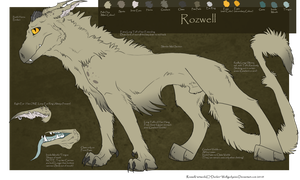 .:Rozwell 2010 Ref sheet:. by Dunkin-Prime
