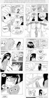 untitled 24h comic_ENG by lisaharald