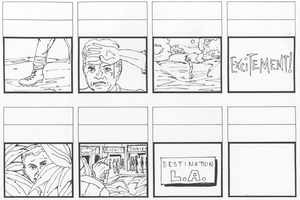 Storyboard 11 by davidwpaul