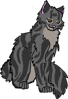 Thunderpelt by Ask-Germany-Puppy