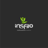 Our Logo by insfilo