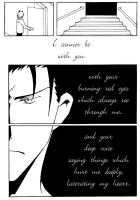 dive p9 by Ankh-Feels
