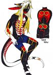 MTT : Humanoid Form : Death  ::Outdated:: by vippy