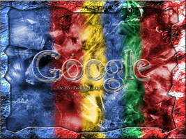 Google by TvvizzY