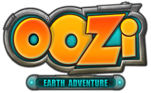 Oozi Earth Adventure icon by theedarkhorse