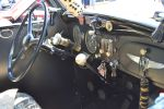 1935 Plymouth Business Coupe Interior by Brooklyn47