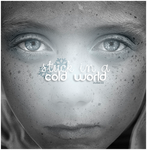 stuck in a cold world.. by 14teen