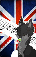music by Legallh