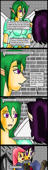 Maroon, chapter one, page two by Theodoric476