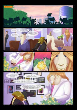 Page 72 by coffeelemental