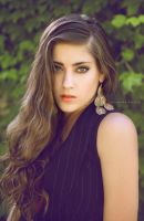 Annicia by Enigma-Fotos