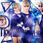 +I knew you were trouble by Momowhorland
