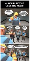 TF2: The Clone Wars 1 by The-Other-Owl