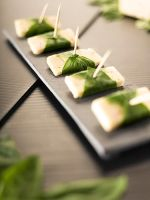 50 Entree Fromage by RoselineLphoto
