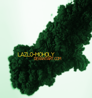 Lazlo ID by Lazlo-Moholy