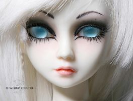 Fairy by Labeculas-Dollhouse