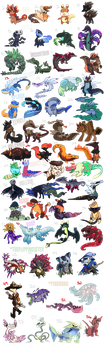56 Tiny Adopts OPEN by Stormful