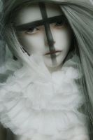 Angelic Descent .:. Two by Jubriel