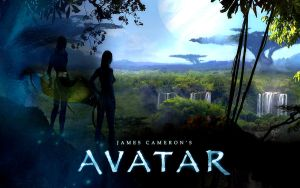 Avatar - Epic by SEnigmaticX