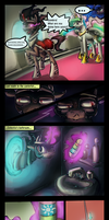 Sombra's Special Eyes by Alumx