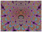 Candyland 2 by psion005