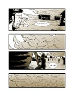 Deluge Page 31 by cheshirecatart