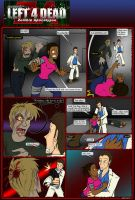 L4D:ZA Ch4-6 by MidNight-Vixen